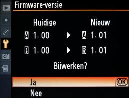 Wat is firmware?